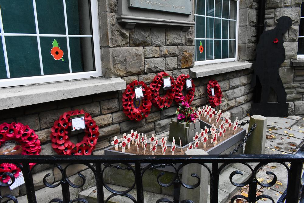 11.11.memorial